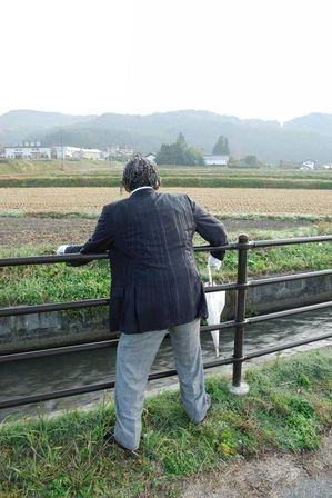 AZUMINO_20111028_3.JPG