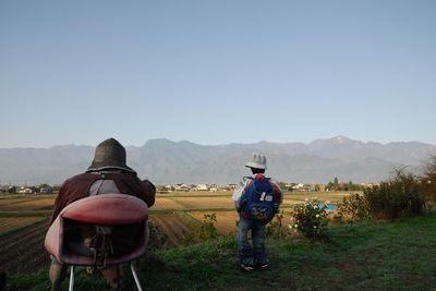 AZUMINO_20111028_5.JPG