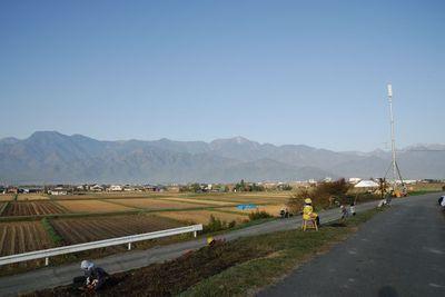 AZUMINO_20111028_9.JPG
