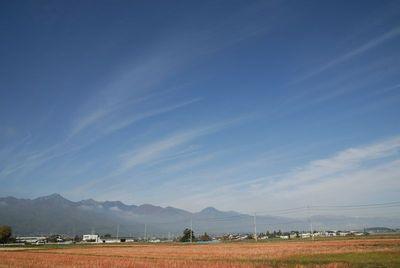 AZUMINO_20111101_9.JPG