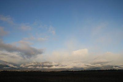 AZUMINO_20111121_2.JPG