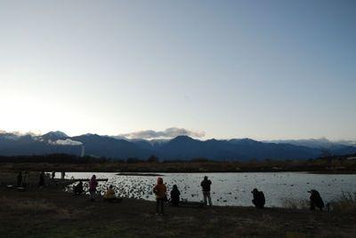 AZUMINO_20111204_10.JPG