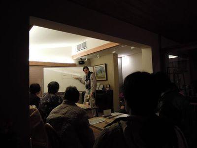 AZUMINO_20111210_16.JPG