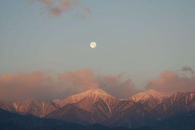 AZUMINO_20111212_1.JPG