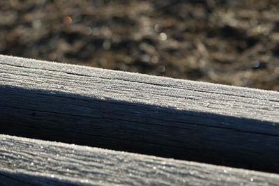 AZUMINO_20111224_5.JPG