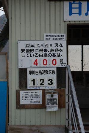 AZUMINO_20111228_5.JPG