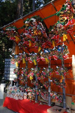 AZUMINO_20111231_7.JPG