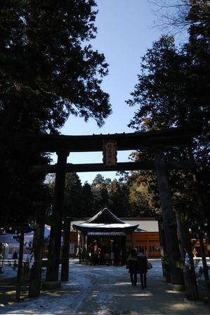 AZUMINO_20111231_8.JPG