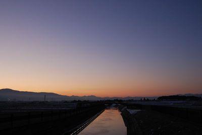 AZUMINO_20120108_1.JPG