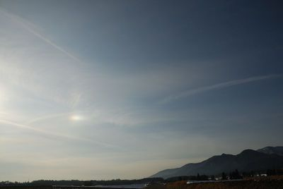 AZUMINO_20120119_1.JPG