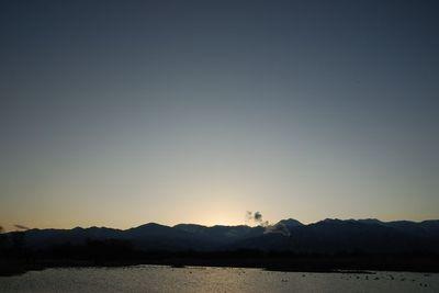 AZUMINO_20120211_6.JPG