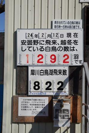 AZUMINO_20120212_7.JPG