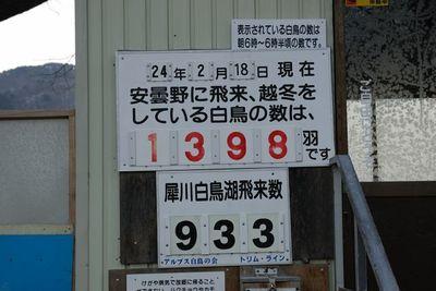 AZUMINO_20120219_3.JPG