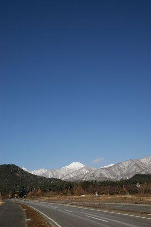 AZUMINO_20120314_1.JPG