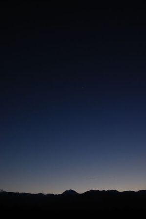 AZUMINO_20120401_14.JPG