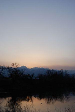 AZUMINO_20120408_6.JPG