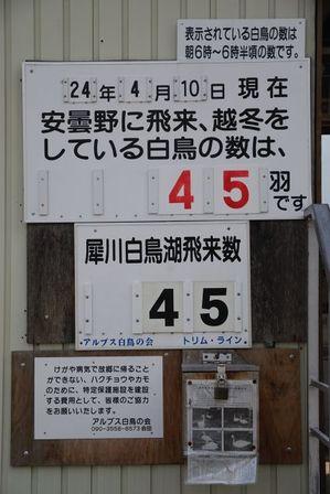 AZUMINO_20120410_1.JPG