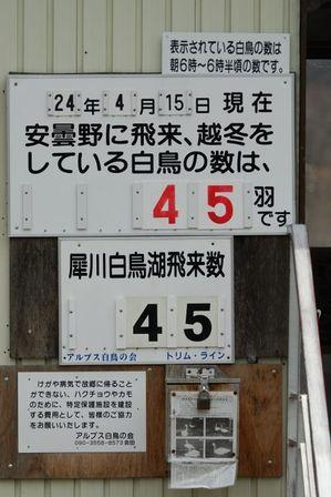 AZUMINO_20120415_7.JPG