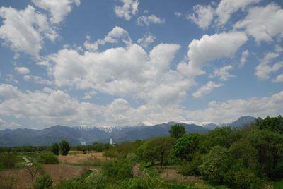 AZUMINO_20120505_1.JPG