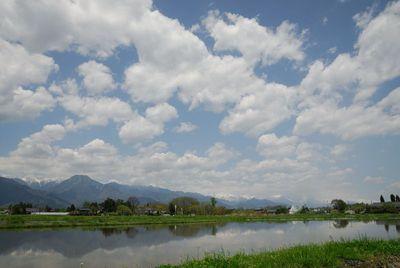 AZUMINO_20120505_4.JPG