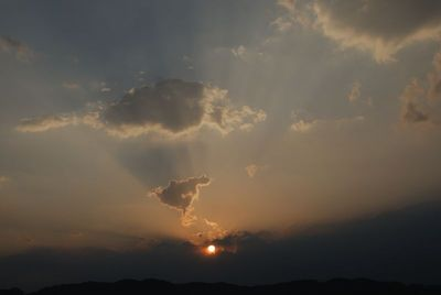AZUMINO_20120506_0.JPG