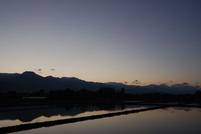 AZUMINO_20120506_1.JPG