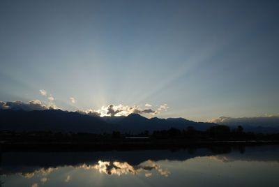 AZUMINO_20120506_3.JPG
