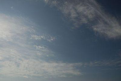 AZUMINO_20120521_5.JPG