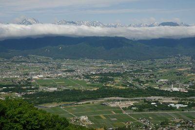 AZUMINO_20120613_3.JPG