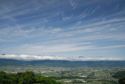 AZUMINO_20120613_6.JPG