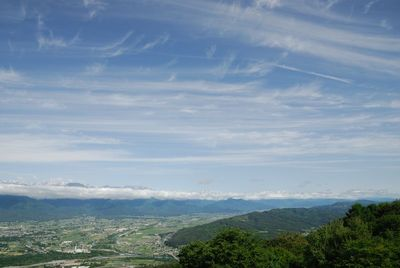 AZUMINO_20120613_7.JPG