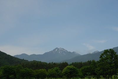 AZUMINO_20120618_1.JPG
