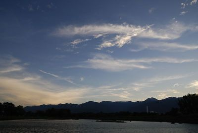 AZUMINO_20120620_5.JPG