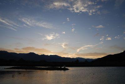 AZUMINO_20120620_8.JPG