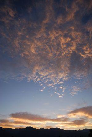 AZUMINO_20120620_9.JPG