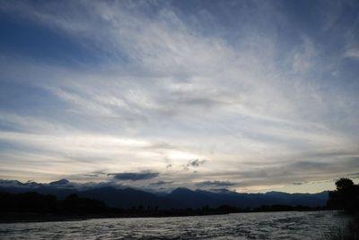 AZUMINO_20120623_1.JPG