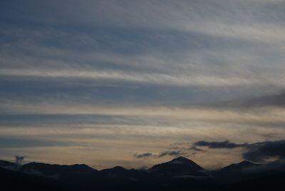AZUMINO_20120623_2.JPG