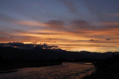 AZUMINO_20120623_5.JPG