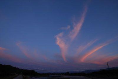 AZUMINO_20120623_6.JPG