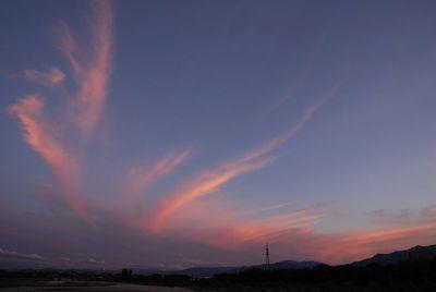 AZUMINO_20120623_7.JPG