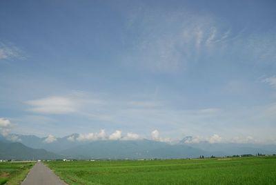 AZUMINO_20120719_1.JPG