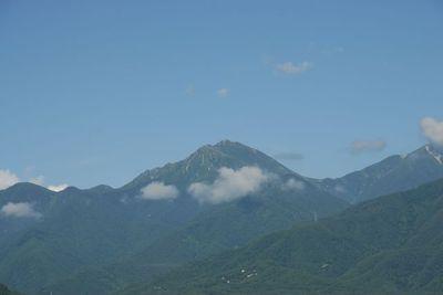 AZUMINO_20120822_2.JPG