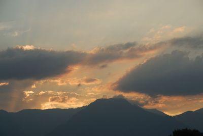 AZUMINO_20120825_2.JPG