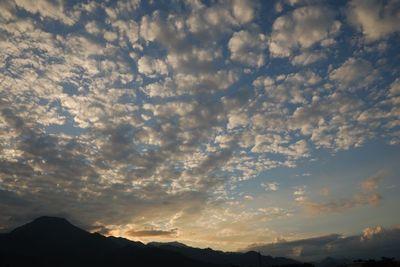 AZUMINO_20120826_1.JPG