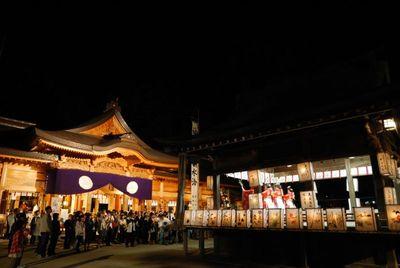 AZUMINO_20120926_10.JPG