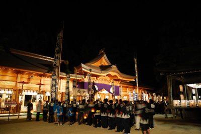 AZUMINO_20120926_12.JPG