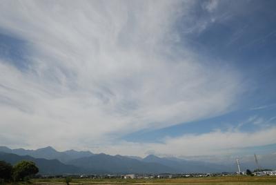 AZUMINO_20121013_1.jpg