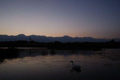 AZUMINO_20121021_1.JPG