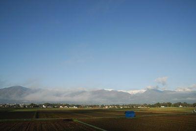 AZUMINO_20121024_2.JPG