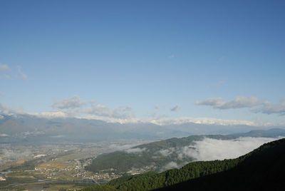 AZUMINO_20121024_4.JPG